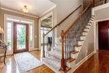 1921 Carriage Brook Court - Photo 5
