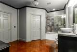 1921 Carriage Brook Court - Photo 57