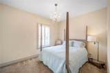 6745 Meeting House Road - Photo 30