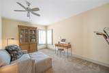 6745 Meeting House Road - Photo 33