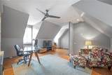 6745 Meeting House Road - Photo 38