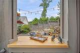 6745 Meeting House Road - Photo 44