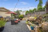 6745 Meeting House Road - Photo 45