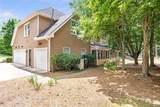 1305 Briers Creek Drive - Photo 42