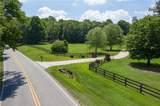 6980 A C Smith Road - Photo 30