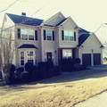 6815 Grand Magnolia Drive - Photo 1