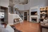 6815 Grand Magnolia Drive - Photo 2