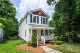 2575 Forrest Avenue - Photo 3