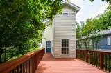 2575 Forrest Avenue - Photo 45
