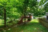 2575 Forrest Avenue - Photo 46