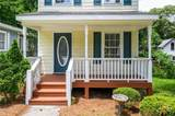 2575 Forrest Avenue - Photo 5