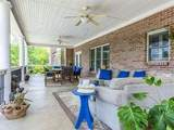 553 Stover Road - Photo 30