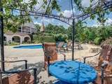 553 Stover Road - Photo 36