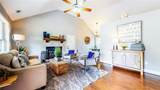3023 Fork Road - Photo 10