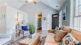 3023 Fork Road - Photo 13