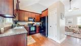 3023 Fork Road - Photo 14