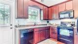 3023 Fork Road - Photo 15