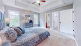 3023 Fork Road - Photo 16