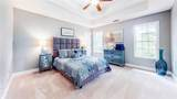 3023 Fork Road - Photo 17