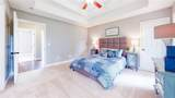 3023 Fork Road - Photo 18