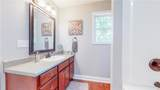 3023 Fork Road - Photo 19