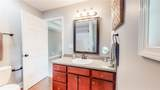 3023 Fork Road - Photo 20