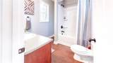 3023 Fork Road - Photo 21