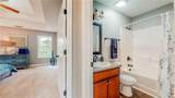 3023 Fork Road - Photo 23
