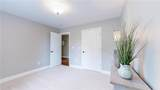 3023 Fork Road - Photo 25