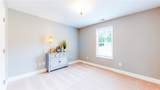 3023 Fork Road - Photo 26