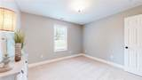 3023 Fork Road - Photo 27