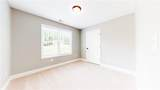 3023 Fork Road - Photo 29