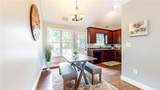 3023 Fork Road - Photo 30