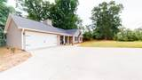 3023 Fork Road - Photo 5