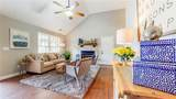 3023 Fork Road - Photo 8