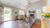 3023 Fork Road - Photo 9