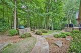 908 Glen Wilkie Trail - Photo 39