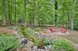 908 Glen Wilkie Trail - Photo 40