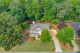 3245 Wood Springs Trace - Photo 2