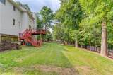 3245 Wood Springs Trace - Photo 49