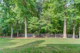 3245 Wood Springs Trace - Photo 50