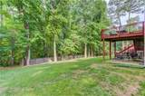 3245 Wood Springs Trace - Photo 51