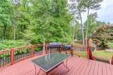 3245 Wood Springs Trace - Photo 53