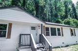 473 Park Valley Drive - Photo 3