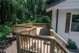 473 Park Valley Drive - Photo 4