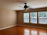 276 Red Maple Way - Photo 10