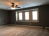 276 Red Maple Way - Photo 16
