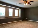 276 Red Maple Way - Photo 17