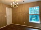 276 Red Maple Way - Photo 19
