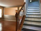 276 Red Maple Way - Photo 3